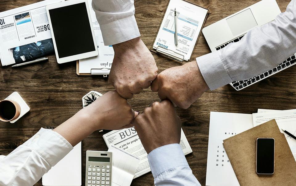 Como parar de procrastinar: negociação interna