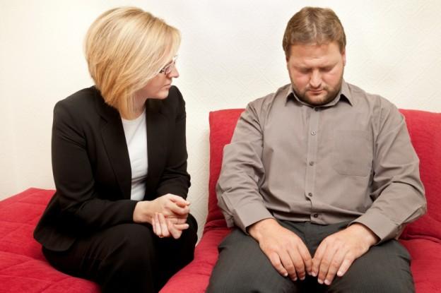 O que É Pseudo-Hipnose?