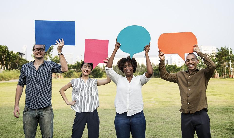 Hipnose Clínica no Tratamento da Fobia Social