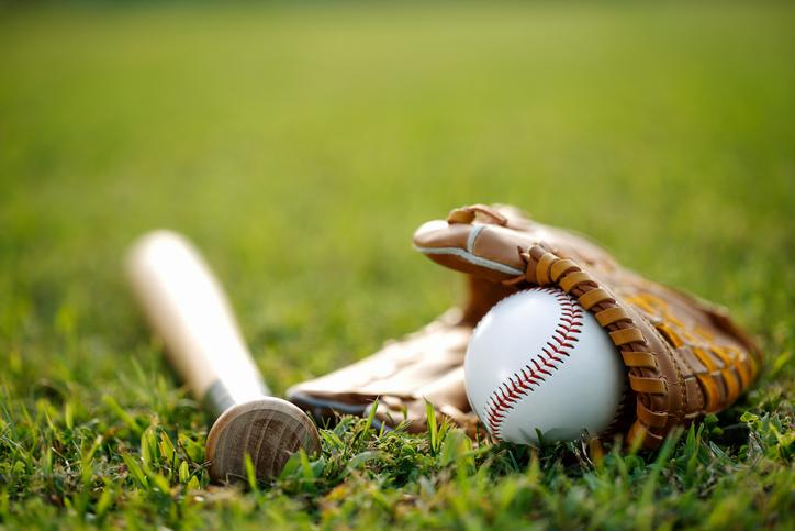Hipnose no beisebol