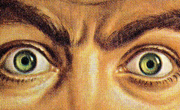 Como Funciona a Hipnose: Etapas da Sessão de Hipnose