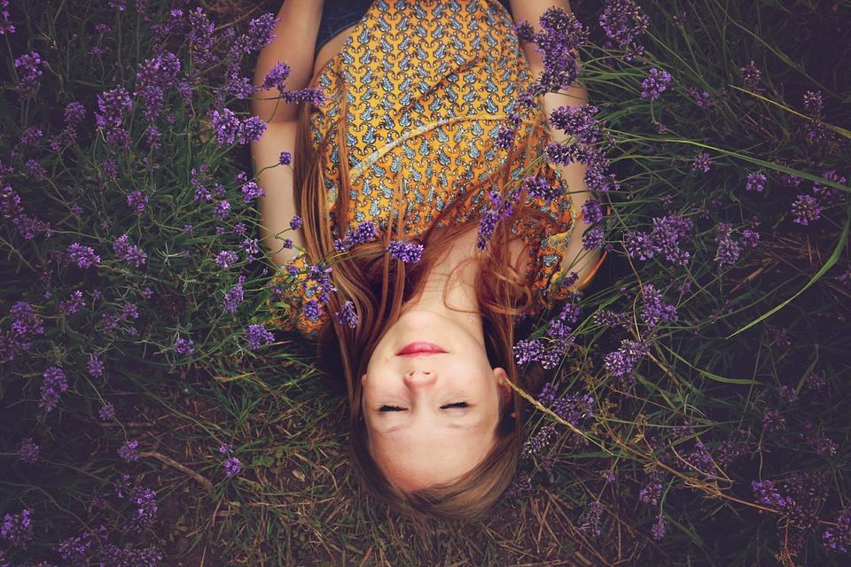 como aliviar o estresse com a auto-hipnose