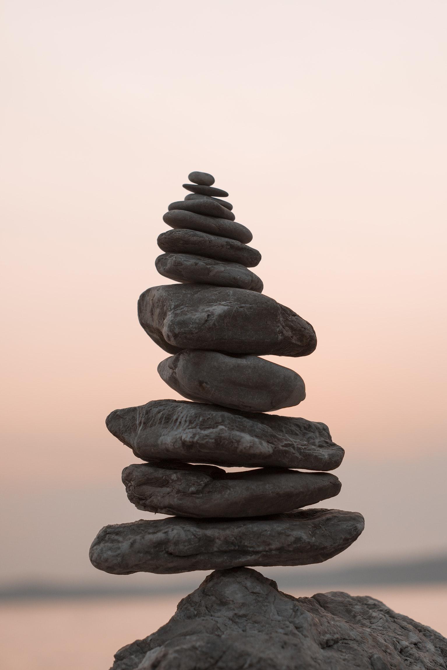 mindfulness contra o estresse