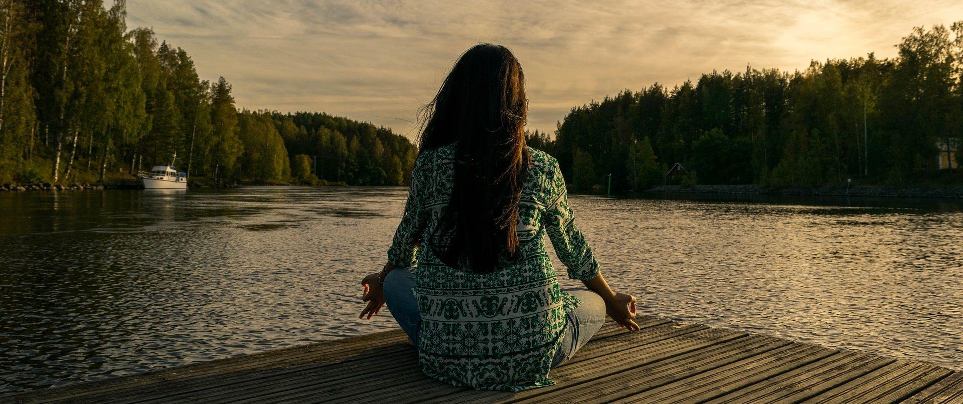 Como fazer auto-hipnose para melhorar a concentração