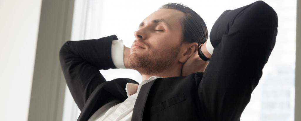 Como hipnotizar uma pessoa: aprenda com nosso guia!