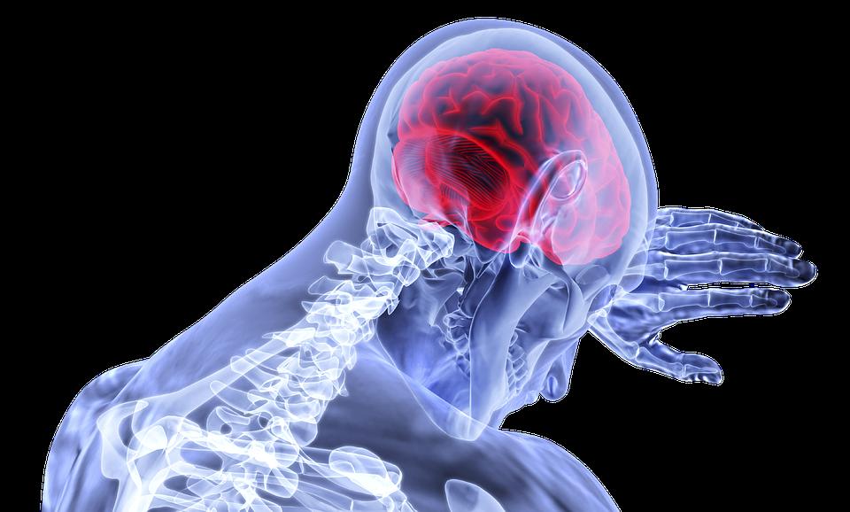 Quais as vantagens da hipnose na medicina?