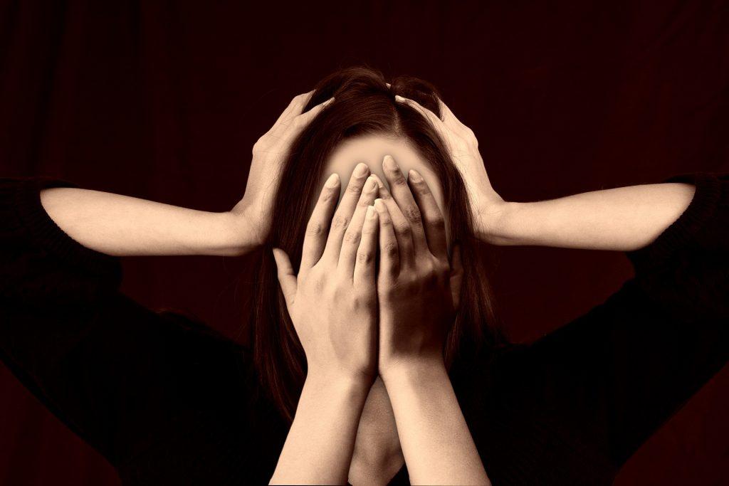 O que é Reprogramação Mental e como fazer
