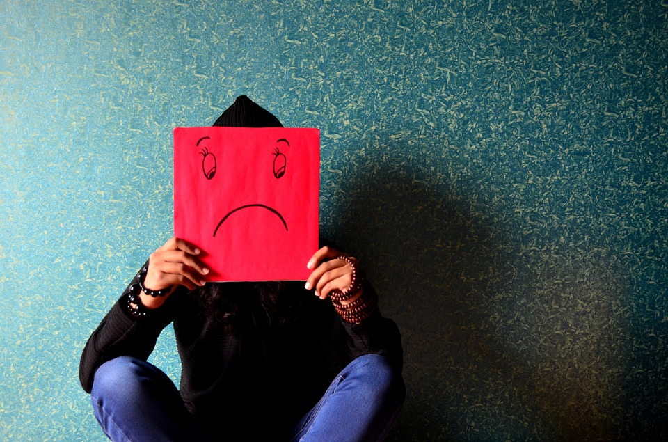 Estresse: como tratar a ansiedade com hipnose