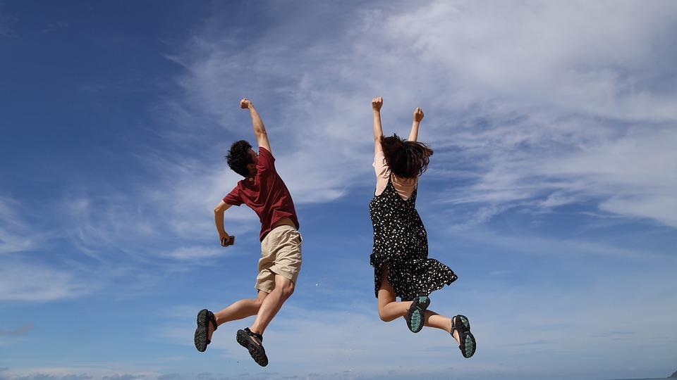 Medo de altura: como se livrar dessa fobia